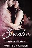 Smoke: Rauch in der Küche