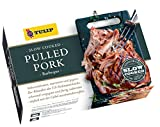 Tulip - Slow Cooked Pulled Pork - TK 550g