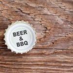 Craft Beer - Das richtige Bier für den Grillabend