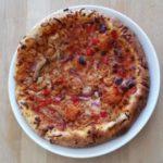 PulledPorkPizza