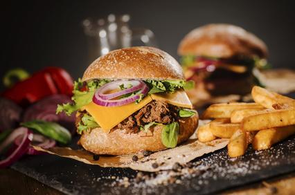 Pulled Pork Burger Gasgrill : ➡ pulled beef das perfekte rezept lecker und einfach